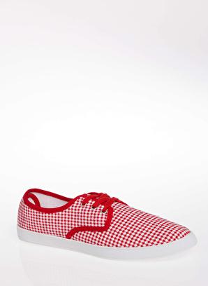 DeFacto Basic Sneaker